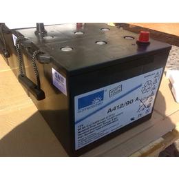 藁城UPS电源用蓄电池德国阳光蓄电池原装正品厂价销售
