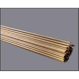 供应QBe2.0优质铍青铜棒