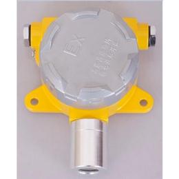 手持式甲烷气体检测仪 手持式甲烷气体检测仪