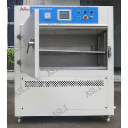 箱体式紫外线气候试验机 接线方法