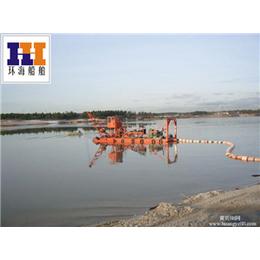 水上管道浮筒 防撞浮体 聚乙烯塑料浮筒