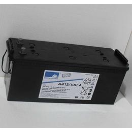 呼叫中心专用蓄电池-德国阳光胶体蓄电池12V90AH报价