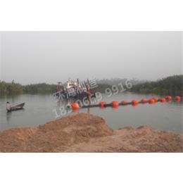 广东生产销售管道浮体 输油管浮筒 抽沙浮筒定制直销