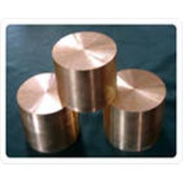 优质C18200铬锆铜棒联系电话