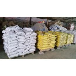潍坊哪里有金刚砂耐磨材料的检测单位