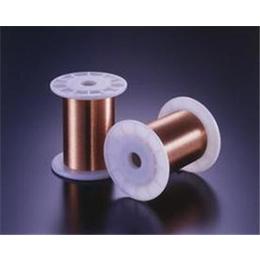 QZ-2-155漆包纯铜线 绕电机马达线圈线 变压器电感用线