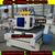 带自动三工序开料机 板式家具开料机 济南工泰数控缩略图2