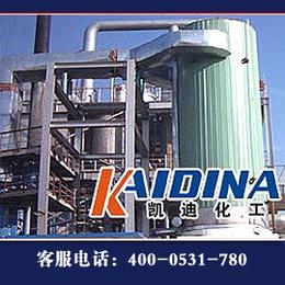 导热油清洗剂报价_导热油炉清洗剂_凯迪化工KD-L312