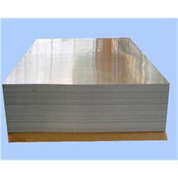 1060国标铝板 半硬铝板 软态铝板供应价格