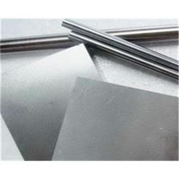1050优质铝板市场行情