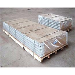 1100可阳极氧化铝板 优质氧化专用
