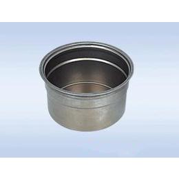 1070-O态软料铝板  拉伸专用铝板