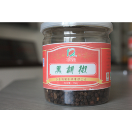 黑胡椒粉广东哪里有 调味品香辛料 顶能食品