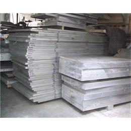 2024耐高温铝板  硬质合金铝板品种多样