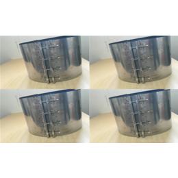 不锈钢卡箍厂家+生产塑钢缠绕管卡箍+连接件塑钢缠绕管方式