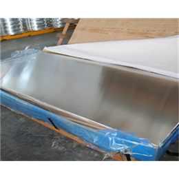 广州 2A12耐磨铝板出厂价格