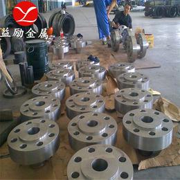 NS322钢板上海厂家