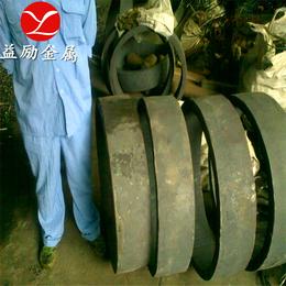高品质NS112钢板生产厂家