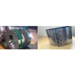 PE塑钢缠绕管不锈钢卡箍生产厂家+现货管箍+2016节能产品