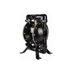 3寸矿用气动隔膜泵气动隔膜泵报价大全