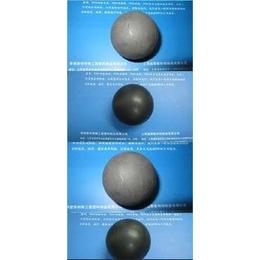PEEK压裂球 憋压球 高强度低密度PEEK球 PEEK轴承滚珠