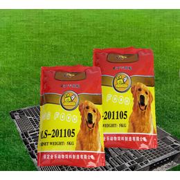 QLS-201105成犬专用粮 高级犬粮 营养犬粮 健康犬粮