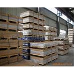 高强度5005铝合金板规格
