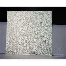 深圳5056铝板性能参数