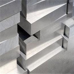 6061-T651精密模具用铝板出厂价格缩略图