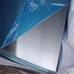进口6106合金铝板达源报价
