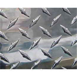 6011铝板 指针花纹铝板
