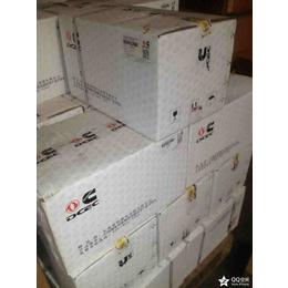 QSM11康明斯发动机发电机支架3104213X
