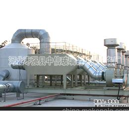 YHSJ型活性炭吸附装置厂家