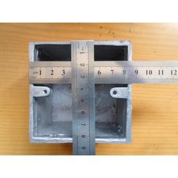 联塑PVC-U线管销售直销