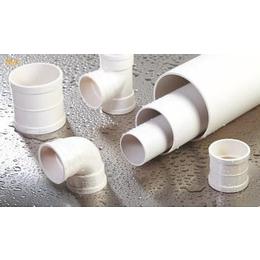 上饶 联塑PVC-U排水管直销