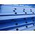钢管护栏网云浮钢管护栏网云浮哪里的钢管护栏网便宜缩略图4