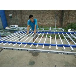 钢管护栏网云浮钢管护栏网云浮哪里的钢管护栏网便宜
