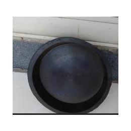 厂家直销各种规格橡胶管堵,塑料管管帽 大量现货
