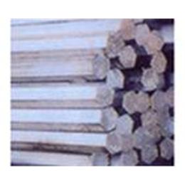 国标6060六角铝棒生产厂家