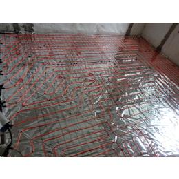 重庆碳纤维发热电缆厂家