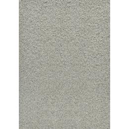 真石漆施工多少钱一平方 天然真石漆-SN-TR-05