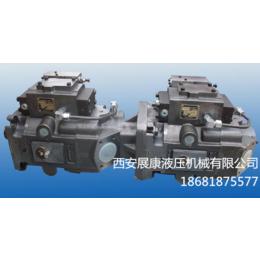 供应哈威V30D140柱塞泵