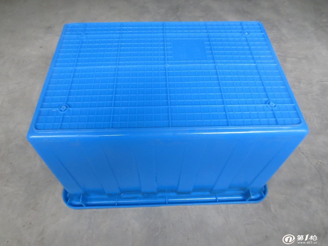 箱体为不规则的长方形