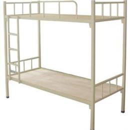 南城学生单人床上下铺床定制缩略图