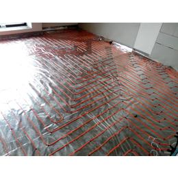 上海碳纤维发热电缆厂家  重庆碳纤维发热电缆营销中心二部