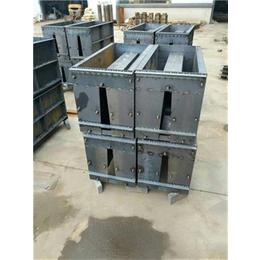 茂名排水槽模具_工程排水槽模具_汇辰模型