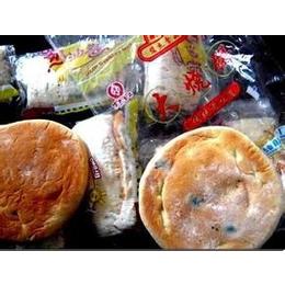过期食品饮料销毁过期报废残次休闲食品销毁杭州大批食品销毁