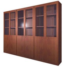 南城优质钢木文件柜定制缩略图