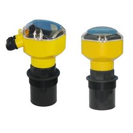 迪川仪表DFS系列一体式普通型超声波 料位 液位计