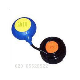 定制电缆浮球液位开关塑料电缆浮球开关自动控制液位高低